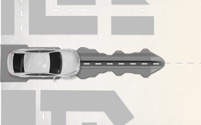 برامج تقسيط السيارات